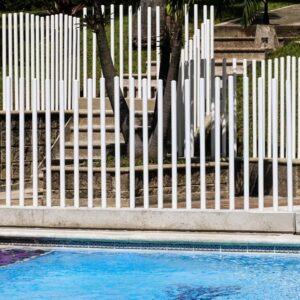 Cerramiento piscina 2