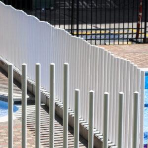Cerramiento piscina 3
