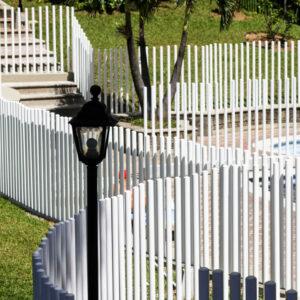 Cerramiento piscina 4