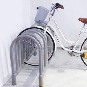 IMAGEN PPL cicloparqueadero