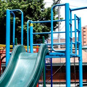 Parque envigado 2