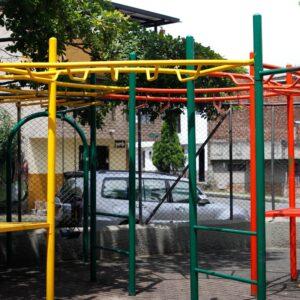 Parque envigado 3