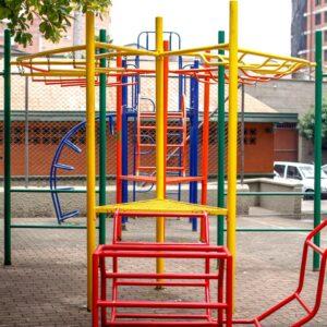 Parque envigado 9