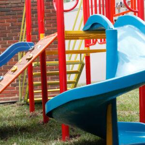 Playground detalle 2