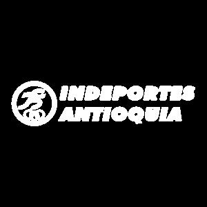INDERPORTES
